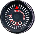 Uncharted Radio