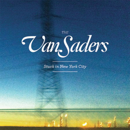 "The VanSaders: ""In Revelry"" [Songification]"